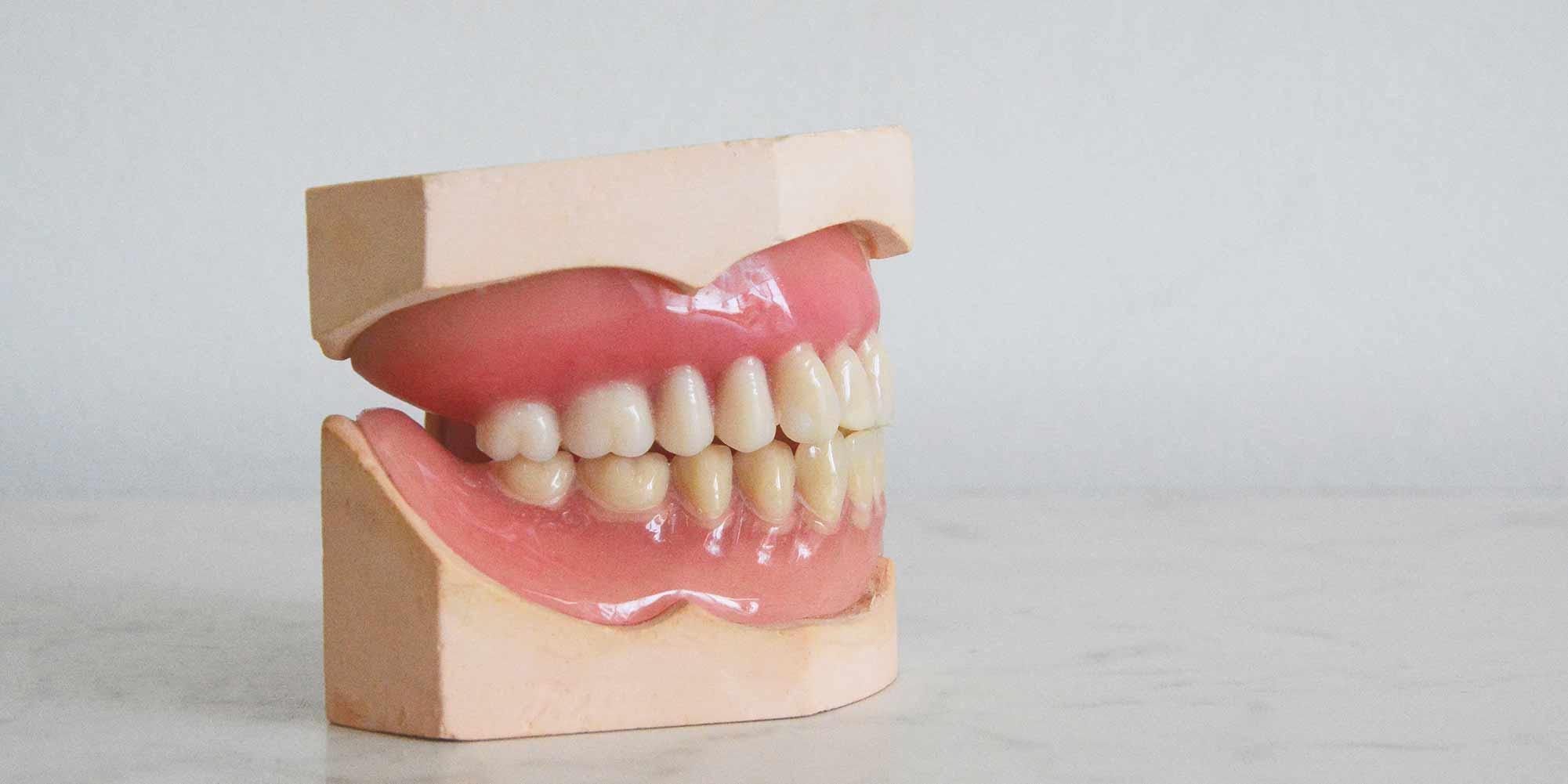 Zahnarzt Praxis Neubrunn
